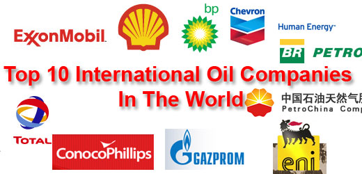 Top-10-International-Oil-Companies-in-the-World