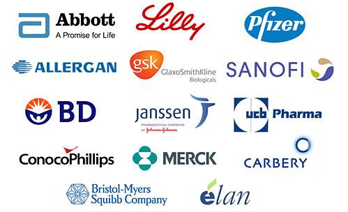 pharma_logos