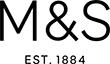 logo-ms-2015